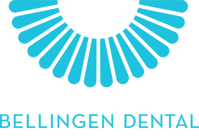 Bellingen Dental Logo